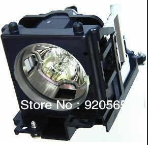 цены на RLC-003 Replacement projector bulb with hosuing  for Viewsanic PJ862 with 90 days warranty