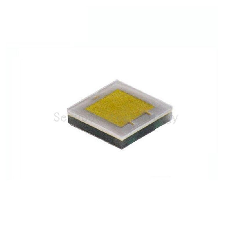 10X Original CREE 12V XHP35 LED lamp bead diode high quality led chip free shipping free shipping 10pcs 20sq045 20a 45v r 6 pec new original high quality schottky diode