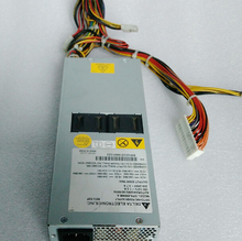 DPS-500NB A 1U 500W Server Power Supply 95%New Well Tested Working One Year Warranty