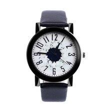 Women Bracelet Watches 2018 New Women Fashion Luxury Leisure Set Auger Leather Steel Quartz Watch  relogio feminino