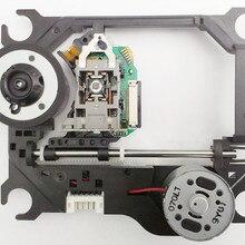 Фирменная Новинка Sanyo SF-HD868 Мобильная Лазерная головка с механикой