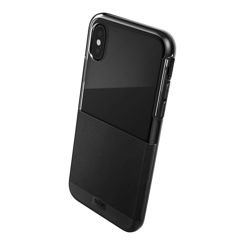 Leather For 7 Phone 4