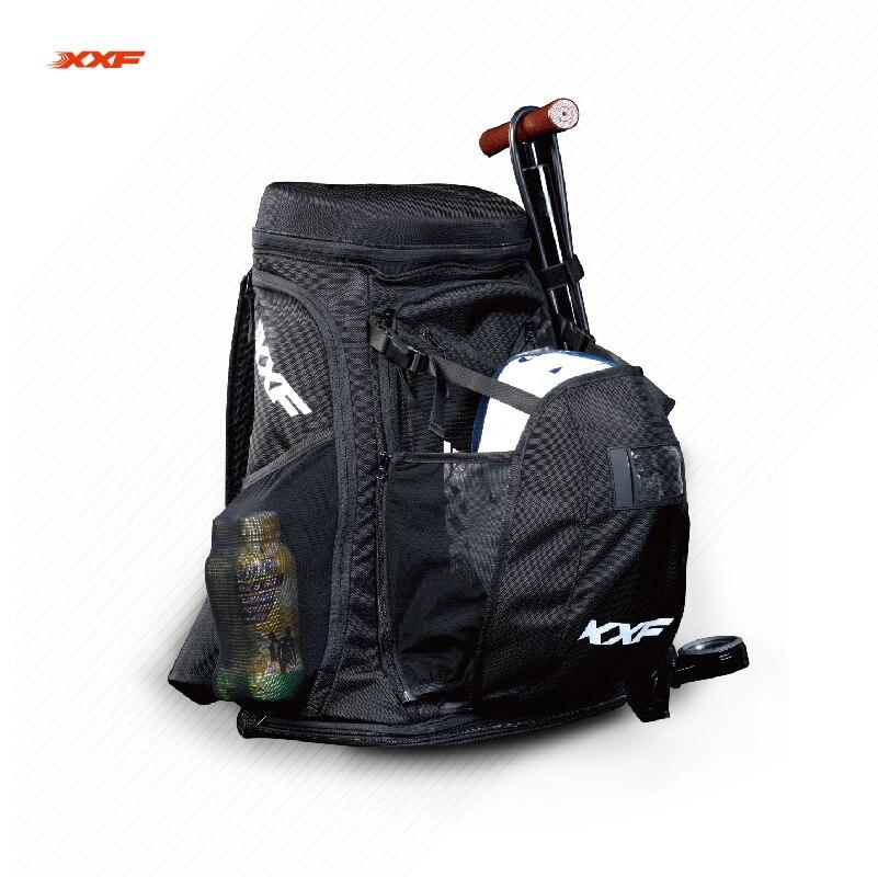 80L sacchetto bici di Riciclaggio all'aperto Zaino 1680D di Nylon del sacchetto Impermeabile Transtion Triathlon Bike Equitazione Viaggio della bici accessori