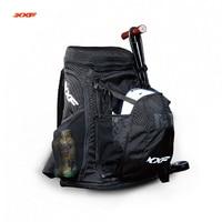 Bikes Cycling bag 80L outdoor Backpack 1680D Nylon Waterproof bag Transtion Triathlon Bike Riding Traveling bike accessories