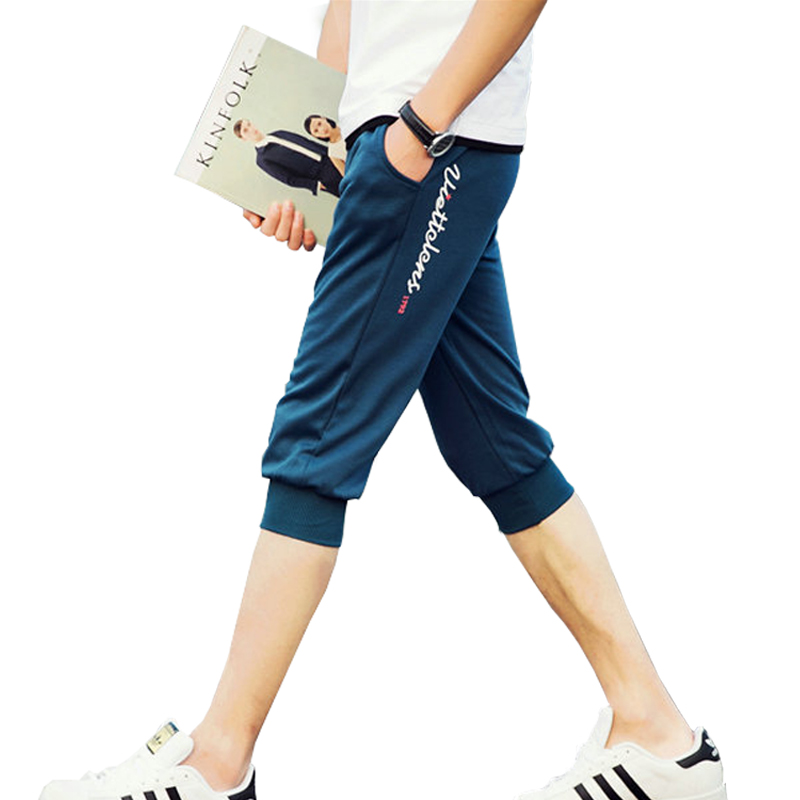 Boys Drawstring Linen Pants Promotion-Shop for Promotional Boys ...