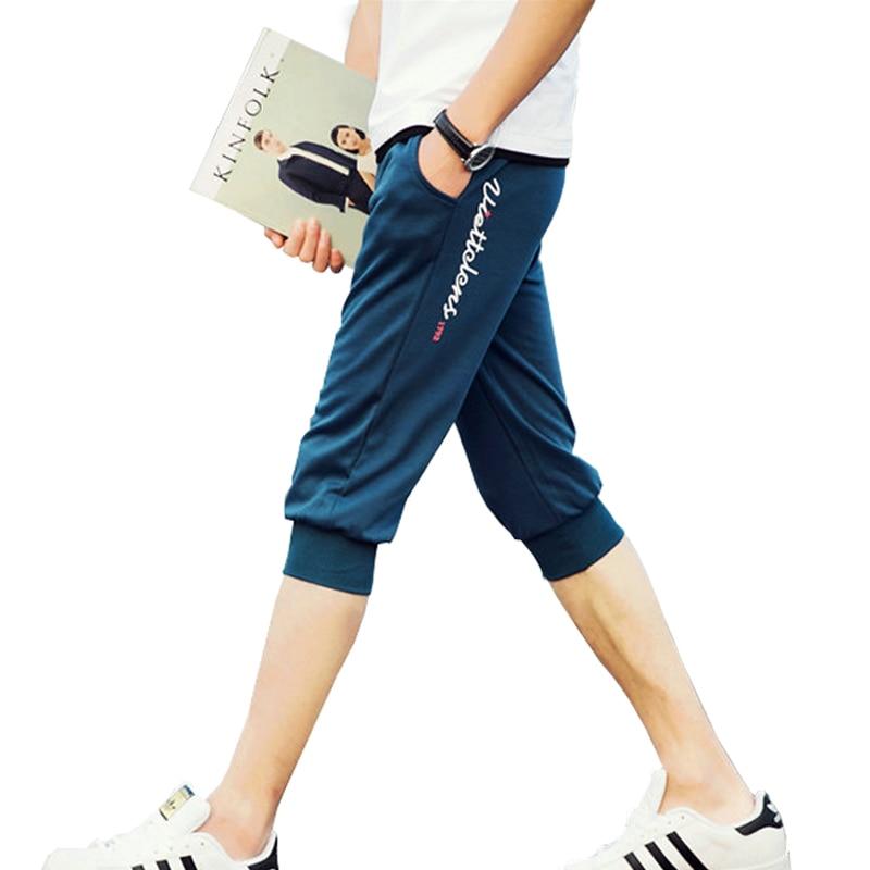 Boys Drawstring Linen Pants Promotion-Shop for Promotional Boys ...