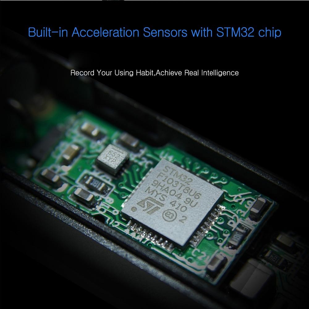 Mini Ts100 Digital Oled Programable Interface Dc5525 Soldering Iron Multimeter Circuit Using Icl7107 80380f7b 2e07 Ea0b 5681 0bc49e2041be