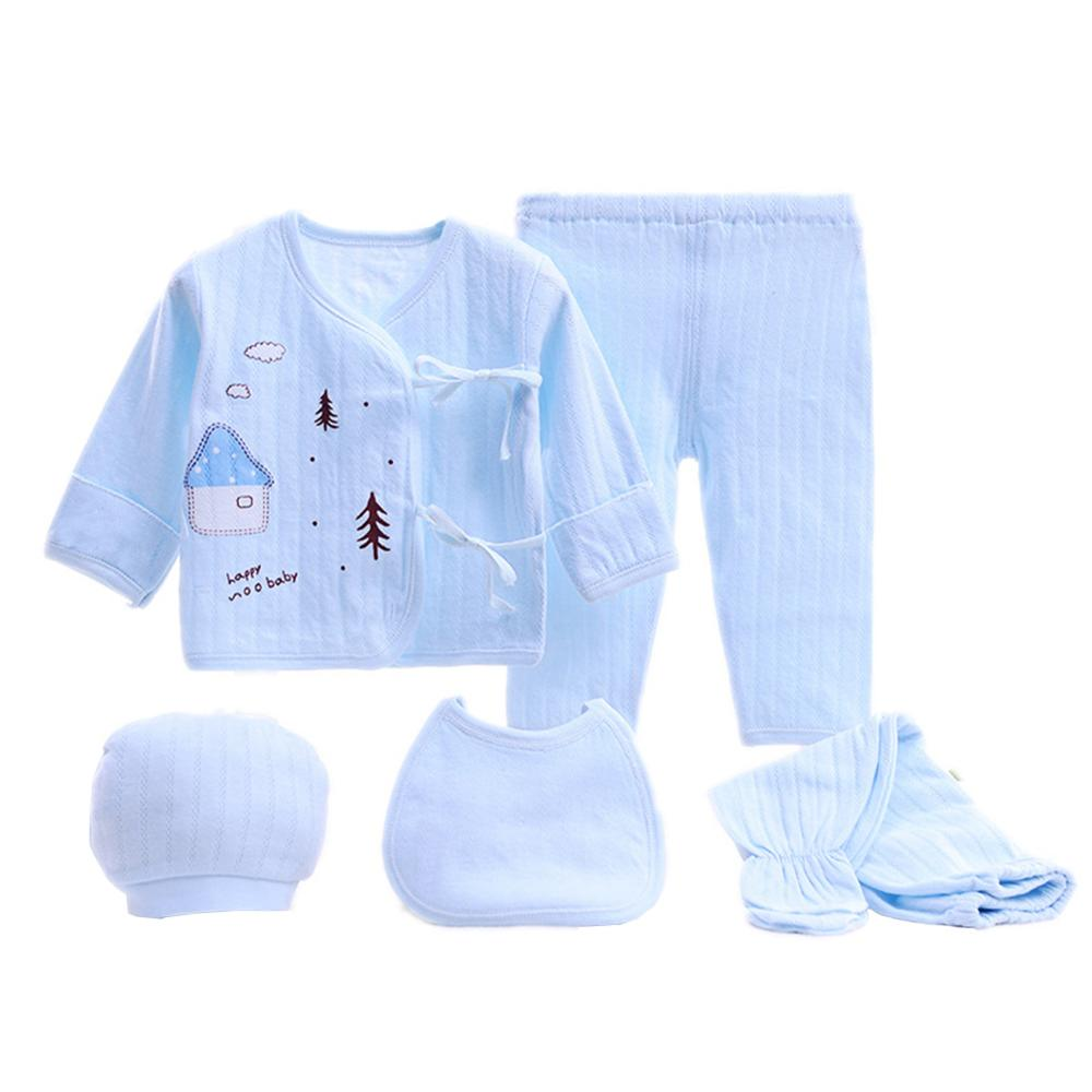 UGFGF-S3 Vintage 1970s Style Handball Long Sleeve Infant Baby Boy Girl Baby Romper Jumpsuit Onsies for 6-24 Months Bodysuit