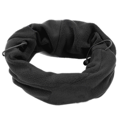 New Arrival Face Mask Thermal Fleece Balaclava Hood Swat Bike Wind Winter wind-proof and sand-proof Stopper Beanies CC0013 14