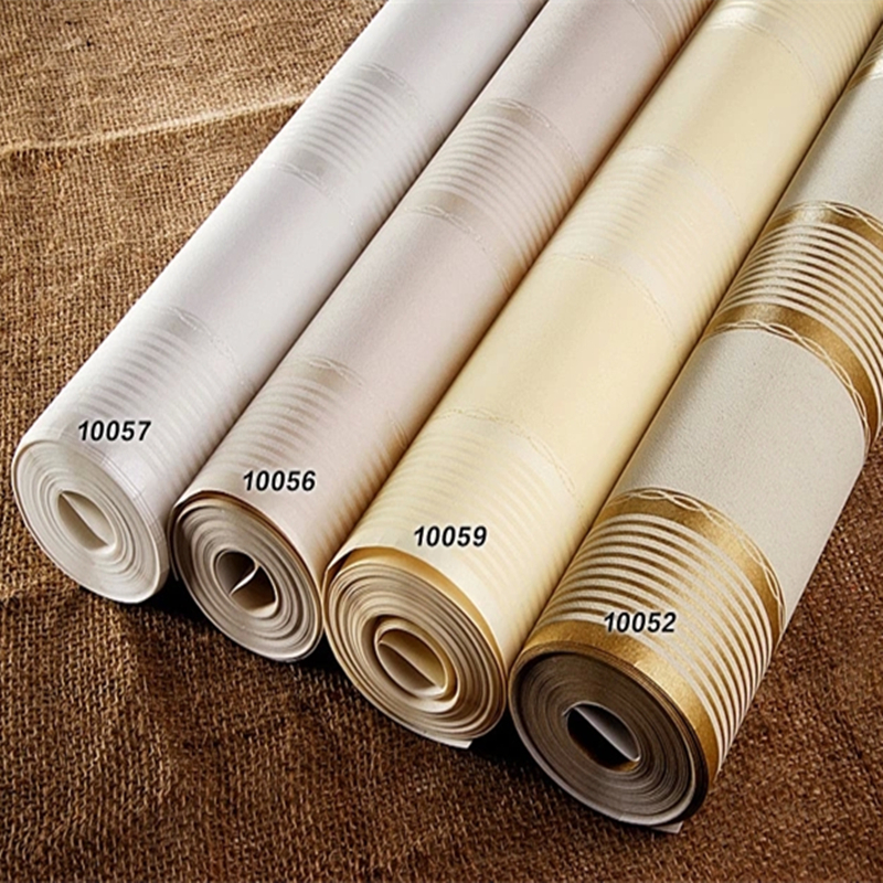 Online get cheap christmas paper roll for Cheap wallpaper rolls