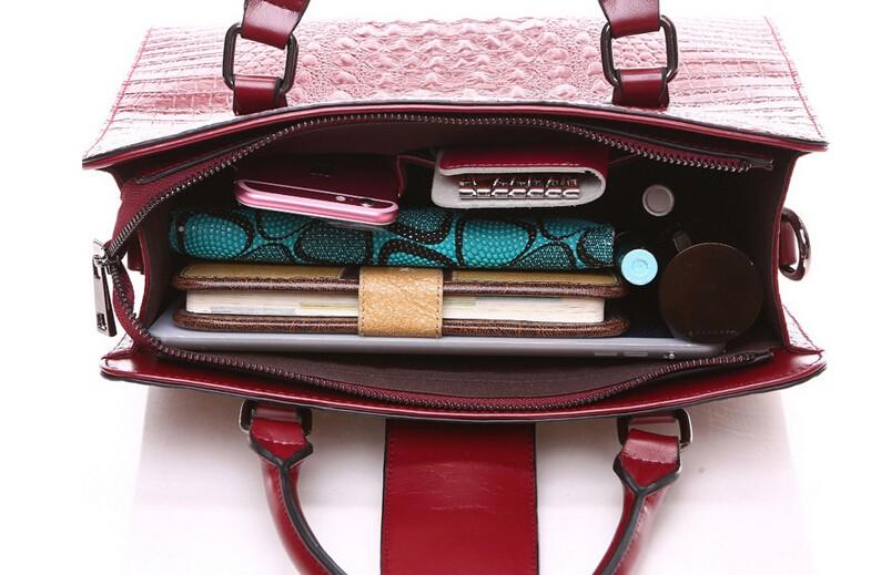 leather handbag (10)
