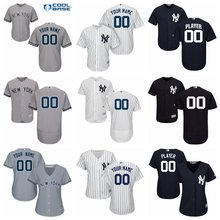 official photos 300df be3ff Buy custom yankees jersey home and get free shipping on ...
