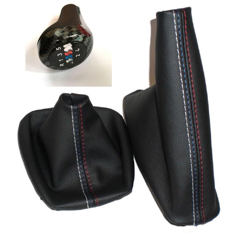 Carbon-fiber-leather-5sM