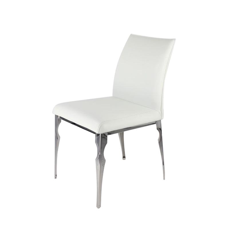 Awesome sedie camera da letto contemporary - Poltroncine camera da letto moderne ...
