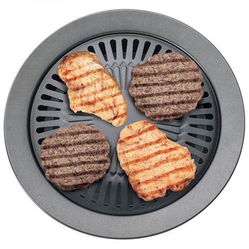 Popular Stovetop Grill-Buy Cheap Stovetop Grill lots from China ...