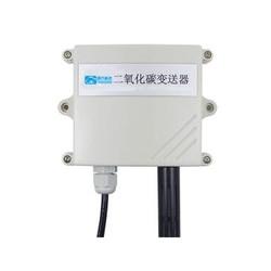 Wysoka precyzja CO2 czujnik 0-5 V RS485 RS232 4-20mA wyjście DC5V 12 V 24 V dwutlenku węgla detektor gazu czujnik kontroli