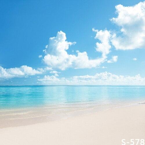 Schne Hintergrundbilder 15 W X2 H M Frderung Natur Fotostudio Hintergrund Sandstrand Wohnzimmer 5x65ft Massgeschneiderte