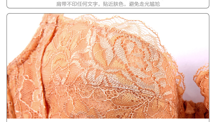 Underwire Lace Nursing Bra Cotton Maternity Bra Front Opening Bras Maternity Underwear B C D Push Up Nursing Bra 2015 New 22