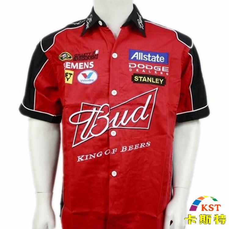 new-2018-brand-budweiser-font-b-f1-b-font-summer-clothes-fleet-club-team-car-clothes-karting-drift-original-single-machine-car-overalls