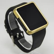 Mode MIMI Smartwatch Uhren Mujer Telefon Spy Smartwatch Kamera Mit Sim-karte Dfü Anrufen echtzeit Pedometer Schlafüberwachung