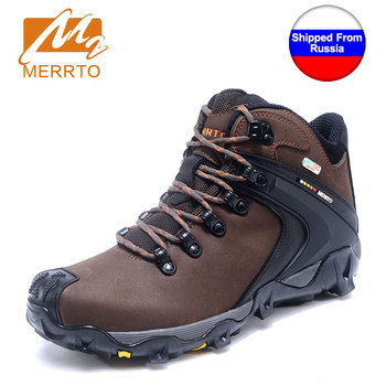 c42ef3af Merrto-invierno-hombre-impermeable-Zapatillas-de-senderismo-para-hombre-sneakers-transpirable-hombres-trekking- Zapatos-para-caminar.jpg_350x350.jpg