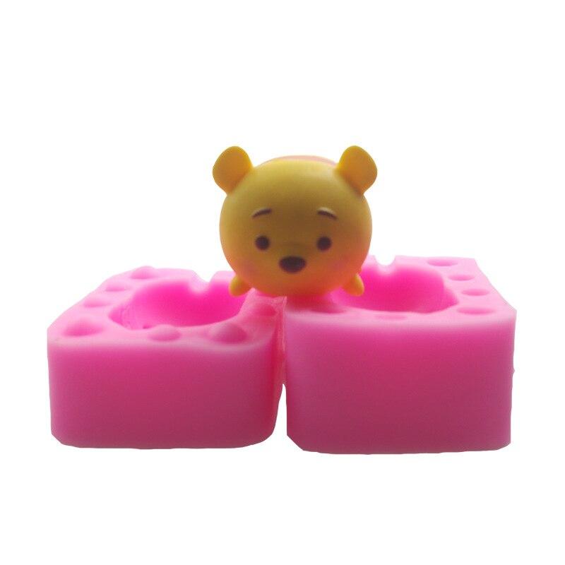 3d backform teddy
