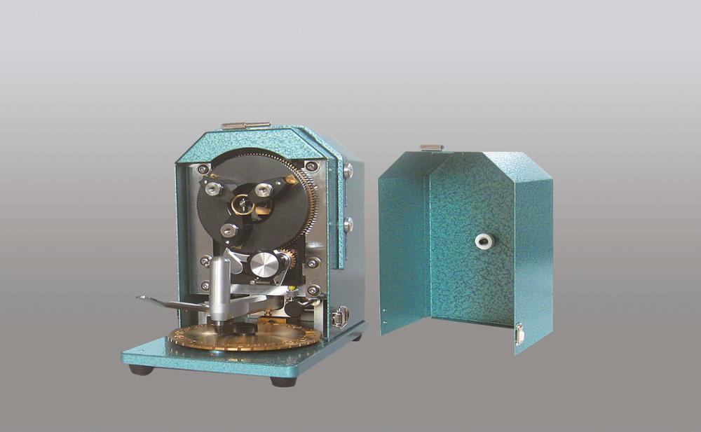 Livraison gratuite bijoux or argent bague faisant des outils nouveau STYLE à l'intérieur de bague gravure Machine bijoux outils