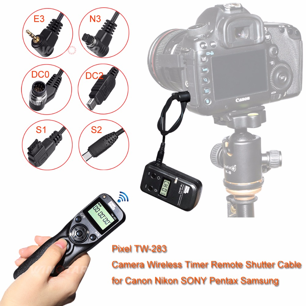 ♔ >> Fast delivery sony a6300 remote control in Boat Sport