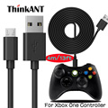 4m Micro USB Cable 13ft PS4 Controller Charging Cable Charger Cord For Sony Playstation 4 Dual Shock&Xbox One Controller Charge