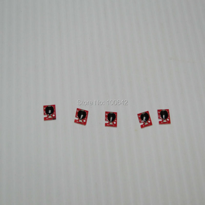 ARC chip For Canon PGI525 CLI526 PGI-525XL CLI-526XL for Canon PIXMA MG8150 MG6150 MG5250 MG8250 IP4850 IX6550 30g 0 001g precision lcd digital scales gold jewelry weighing electronic scale
