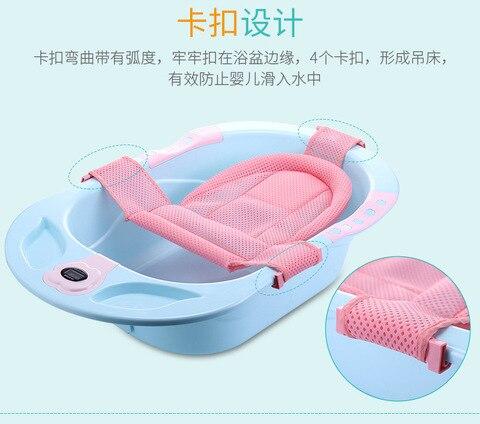 do bebe dobravel cadeira assento banheira