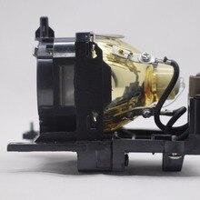 Sheng лампы проектора DT00911