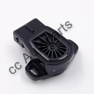 Image 1 - Throttle Position Sensor For TH404 5S5377 TPS4183 Mitsubishi Lancer Outlander RVR Pajero IO Colt