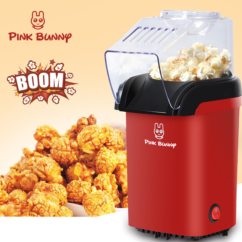 buy a popcorn machine