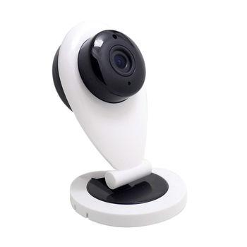 цена на ip camera wifi security outdoor wi-fi mini ipcam wireless home Surveillance system infrared cctv kamera night vision cam 720p hd