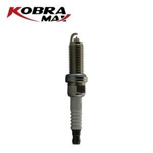 Image 1 - Kobramax 고품질 자동차 전문 예비 부품 스파크 플러그 LD7RTI 11 LZKAR6AP 11 L 전문 자동차 수리 특별 예비 부품