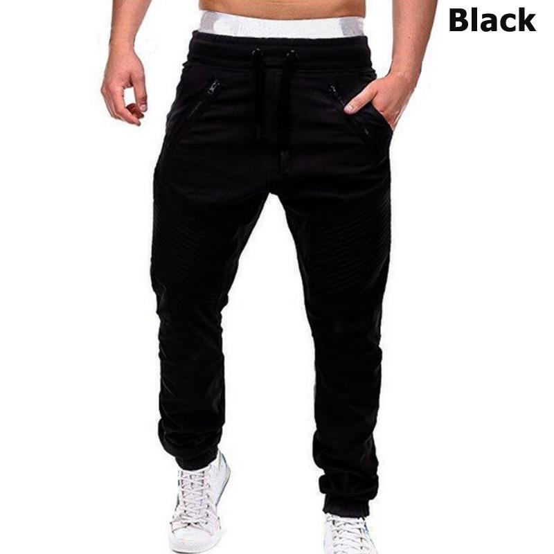 黑色颜色描述