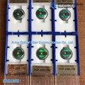100% Original FC-7R FC-8R Fiber Cleaver Lâmina FCP-20BL Sumitomo Fiber Cleaver Blades Roda De Corte