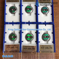 100% Original Sumitomo FC-7R FC-8R FCP-20BL Rueda De Corte De Cuchilla de la Fibra Fiber Cleaver Cuchillas
