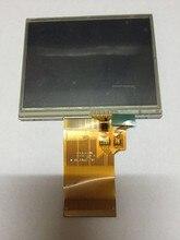 69.03A23.T01 Pantallas LCD