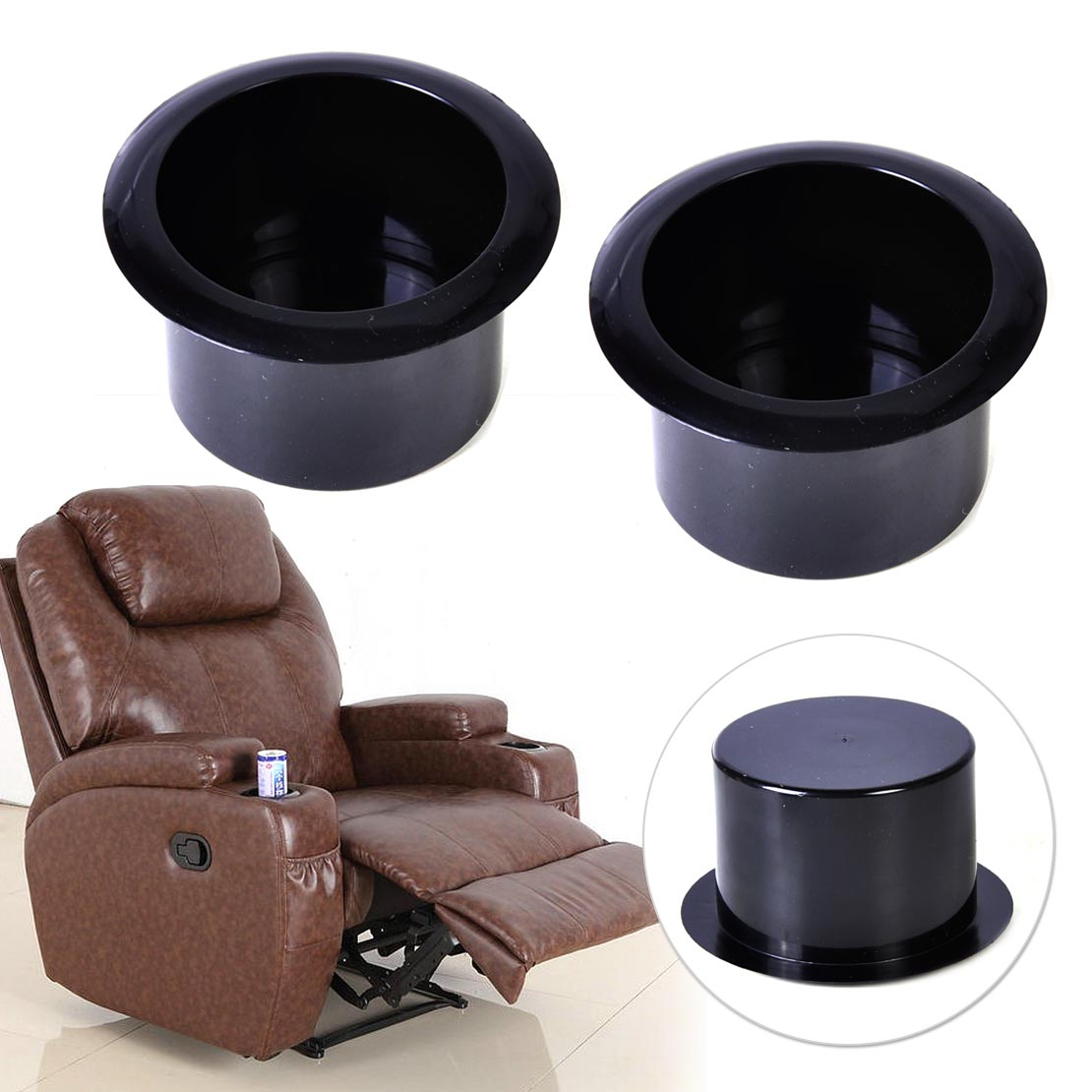 Sofa Cup Holder Insert Www Energywarden Net ~ Replacement Cup Holders For Sofa