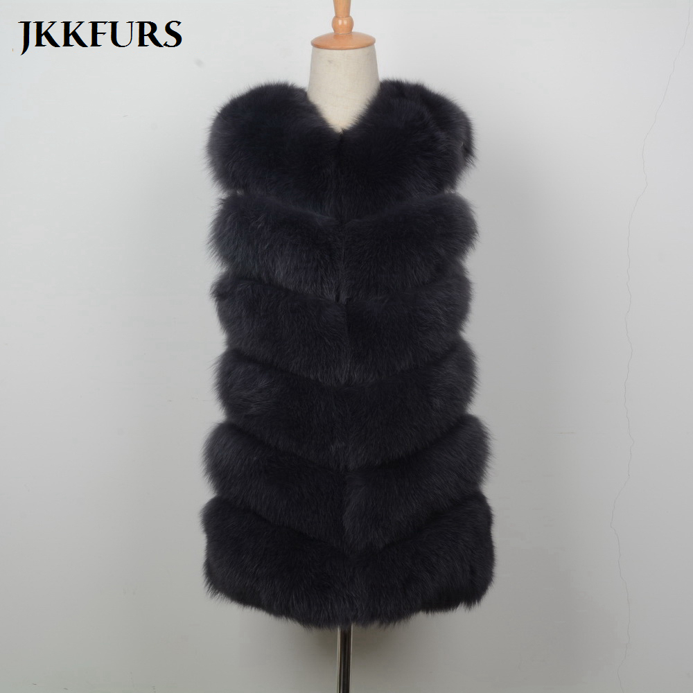 Jancoco-Max-2018-Real-Fox-Fur-Vest-Women-Winter-Soft-Fox-Fur-Coat-Lady-Fashion-Gilet (2)