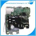 Para asus x52s f3sg placa madre del ordenador portátil mainboard 100% probó el envío libre
