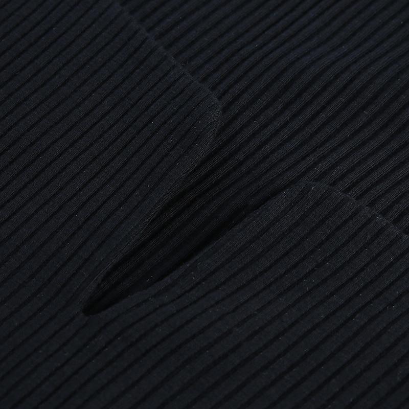 B4585W02实拍图 (4)