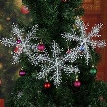 Regali Di Natale Poco Prezzo.Regali Di Natale Fatti A Mano Acquista A Poco Prezzo Regali
