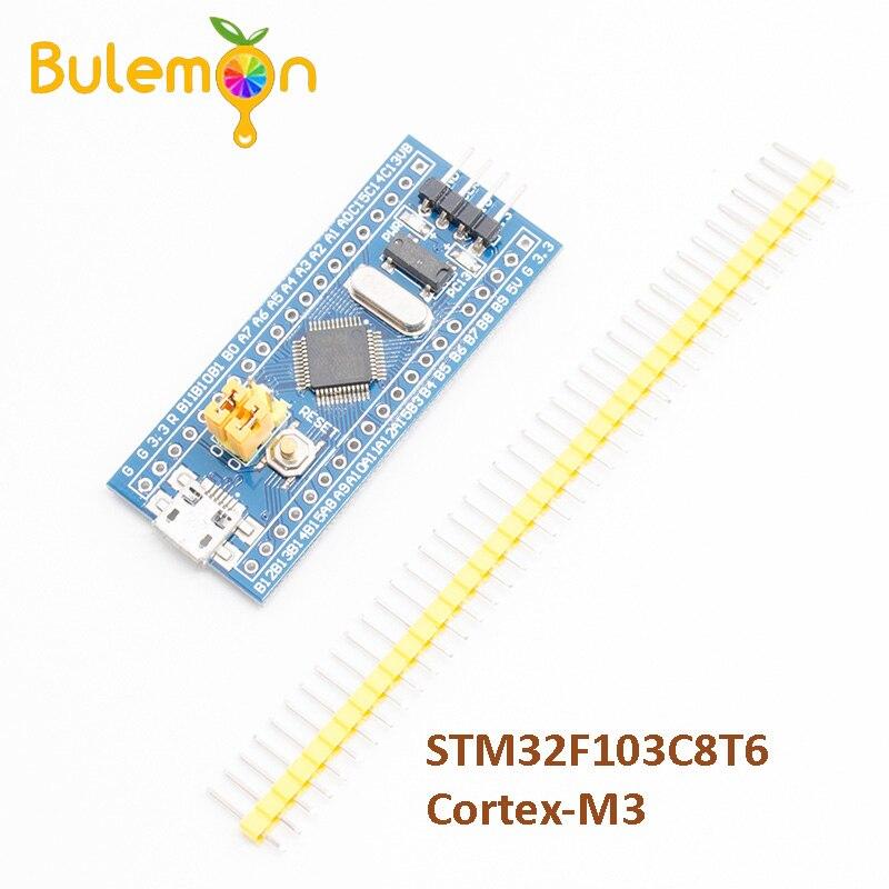 Stm32wb55
