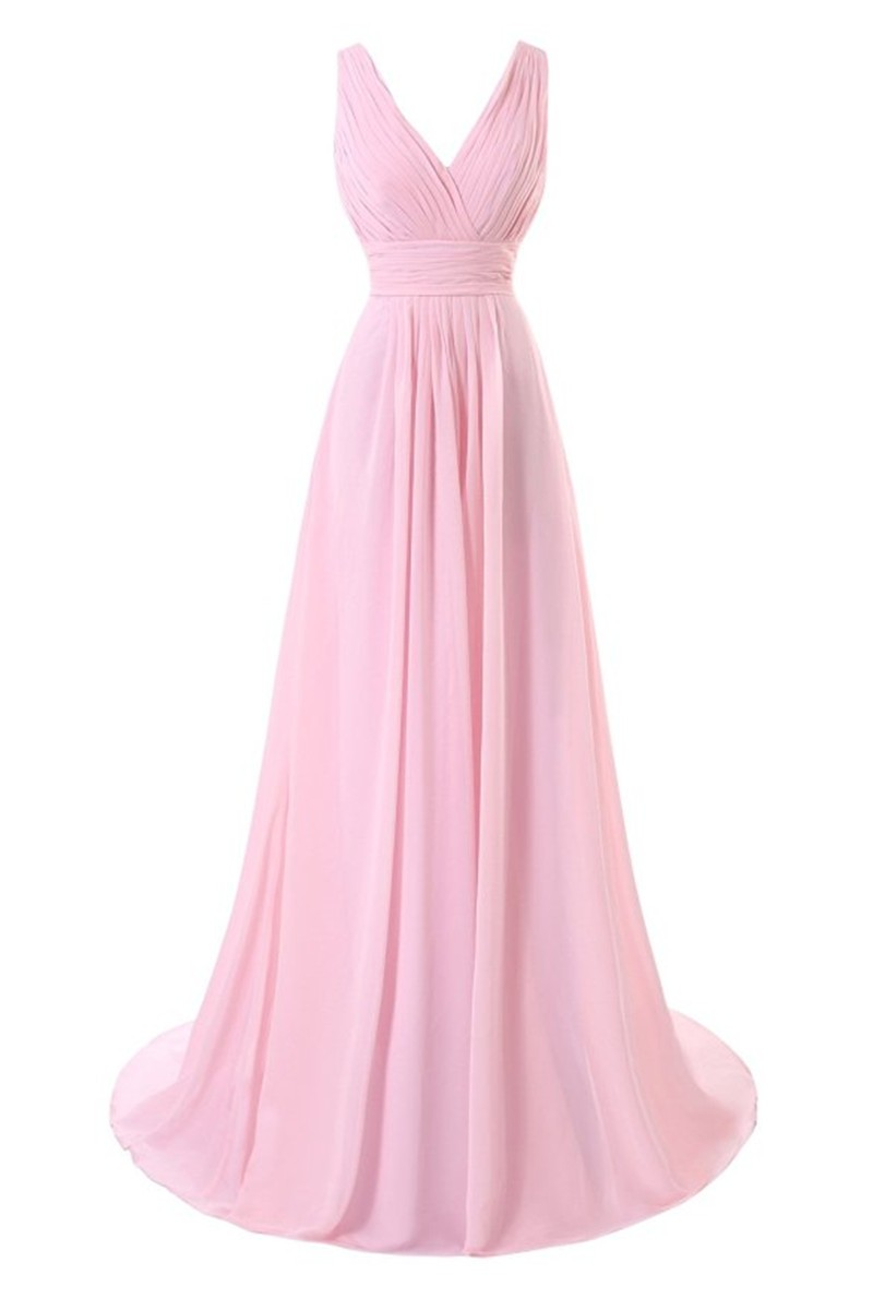 Online get cheap simple bridesmaid dresses for Cheap simple wedding dresses