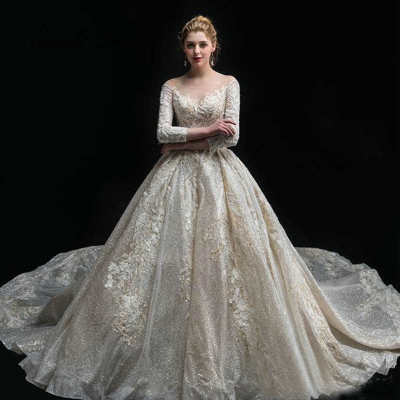 4da9ac8746 Compra vestidos gala casamento y disfruta del envío gratuito en  AliExpress.com