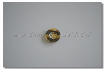 resin sewing buttons,sewing accessories, craft scrapbooking button for shirts, coat, sweater etc.