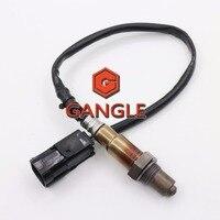 0258006537 1118 3850010 Oxygen Sensor For Lada Niva Euro III IV V
